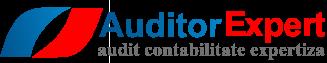 Auditor Expert – Audit Contabilitate Expertiza